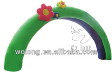 inflatable arch, advertising arch, archway with high quality