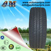 Tyre Manufacturers in China China Suppliers 235 75R15 Price 235 85R16 Price 245 75R16 Price