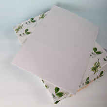 2013 Top quality Office A4 paper 80G Nice touch-smooth