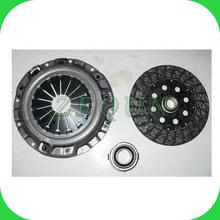 Hyundai embreagem kit para terracan( hp) 3.5 eu v6 4wd