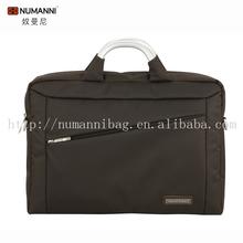 men bags handbags fashion