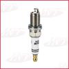 EIX-BKR6-11 spark plug tester