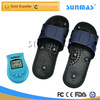 SUNMAS Foot massagers with FDA 510 (k) and CDMCAS foot muscle relief SM9188