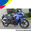 250cc Racing Motorbike 250cc Sport Motorbike Chinese 250cc Motorbike