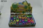 Grow expand cactus toys/water expand toys/ expand animals