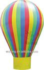 hot advertising air balloon, inflatable balloons