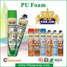 spray foam insulation lowes,pu foam spray