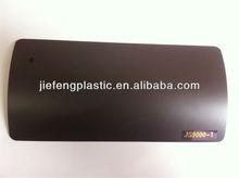 2013 new style wood grain pvc membrane foil manufacturer