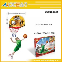 Hot Selling Sport Basketball Board Size Basketball Board for kids OC0164834