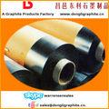 material de empaque de rollo