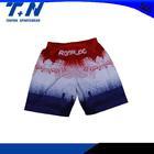cargo shorts outdoor short pants