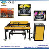 2014 Hot sale! Smart Laser Engraver for Granite / heavy stone with CE QD-1390