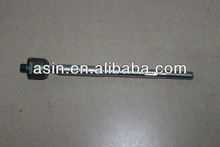 Good Quality Rack End/Inner Tie Rod 45503-09220 Use For TOYOTA COROLLA ZZE121/NZE120