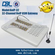 gsm 32 sim mobile phone,GoIP-32