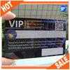 vip visiting card