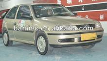 Chinese used car Volkwegan Gol