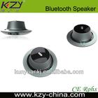 2013 best outdoor wireless bluetooth speaker