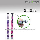 Most popular in China e cigarette market vaporizer shisha egypt shisha e shisha hookah