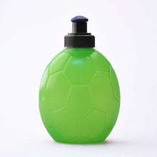 2013 new LDPE eye dropper bottle plastic for camping
