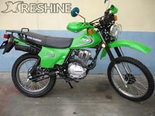 2013 Cheap Off Road 125cc 150cc Mini Dirt Bike