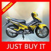 110cc Wholesale CUB Best Quality Motorcycle
