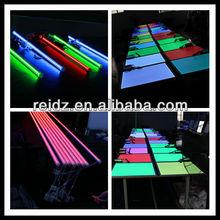 LED led tube lighting RGB tube light super quality resource