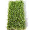 New Come in Store Beautiful artificial turf grass lawn