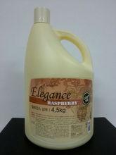 4.5kg Bulk Shampoo