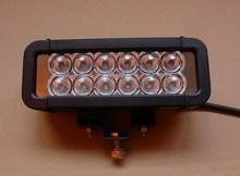 snowmobile lighting,ATV parts, truck lighting, auto lighting