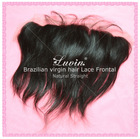 Remy Human Hair top Closure Cheap Brazilian Lace Front Wigs