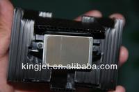 printer head for epson R270 1390 R390 1400 1430 printer use print head