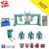 /product-gs/apg858-film-degassing-mixer-epoxy-resin-apg-molding-machine-for-nsulator-bushing-sf6-ct-pt-1471495319.html