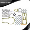 PN-A engine gasket kit for car
