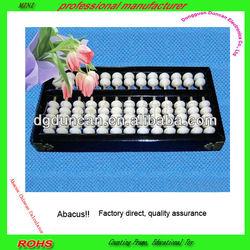 custom abacus