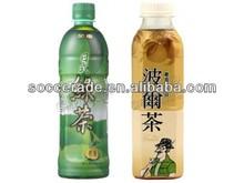 Japanese Herbal tea with good taste and price