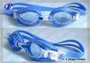 Anti-UV Anti-fog Silicone optical swimming glasses