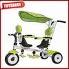 Hot selling kids 3 wheel tricycle
