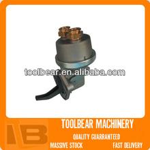 for CUMMINS 6 BT Fuel Transfer Pump 6 BT Fuel Feed Pump 3917998,93151377, AST76001, 3918076