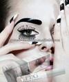 Clínicamente probada eficacia 100% maquillaje natural ingredientes: de pestañas feg mejora de suero lable privado de pestañas 150 suero