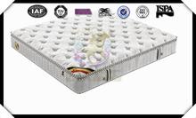 DFN#2013 new design soft box spring mattress