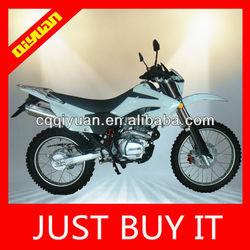 New Unique Super Power Motorcycle 150cc