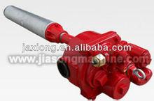 jacket submersible pumps / submersible pumps price / submersible turbine pumps