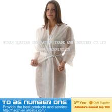 Japonês quimono de casamento . . crianças kimono robe . . kimonos bjj jiu jitsu