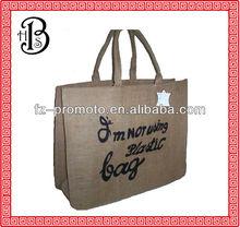 lambskin patchwork leather bag women