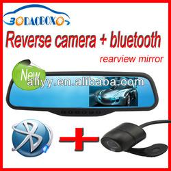 parking lot sensor system, brackets car, car road camera