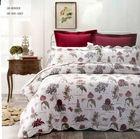 bedspread colorant