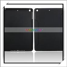 For Apple iPad Air Case Black