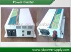 pure sine wave power inverter dc 12v ac 220v circuit diagram
