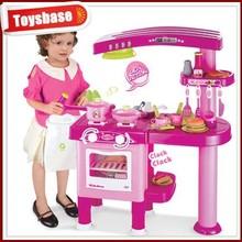 good venta de utensilios de cocina juguetes