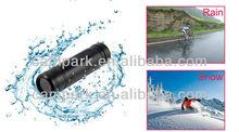 New !720P HD mini camera outdoor extreme professional skiing goggle camera